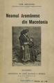 Neamul Aromânesc din Macedonia. Cu o hartă a Macedoniei.pdf