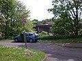Near a picnic area, Haydon Bridge - geograph.org.uk - 1310777.jpg