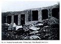 Necropolis-of-Cyrene-tomb-entrance-Weld-Blundell-El-Mawy-Land-1894.jpg