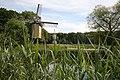 Nederlands openlucht museum arnhem (257) (8174153151).jpg