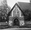 Nederluleå kyrka (Gammelstads kyrka) - KMB - 16000200149949.jpg