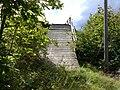 Nedlagt hoppbakke på Oybyfjellet, Torstrand.jpg