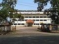 Nehru Stadium, Kottayam (1).jpg