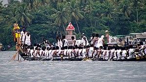 Nehru Trophy Boat Race 11-08-2012 1-38-51 PM.JPG