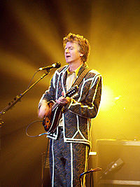 Neil Finn with Split Enz.jpg