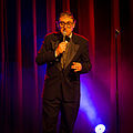 Neil Hamburger at 'Crap åppå Park' (192121).jpg