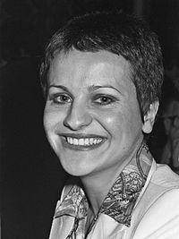 Nelleke Burg (1977).jpg