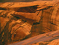 Neon Canyon (3872209520).jpg
