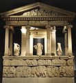 Nereid Monument Xanthos.JPG