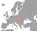 Netherlands Hungary Locator.png