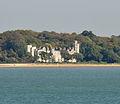 Netley Castle 2.jpg