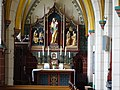 Netterden St. Walburgis PM18-04.jpg