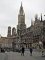 Neue Rathaus, Marienplatz, Munich (5259412899).jpg
