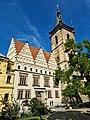Neustädter Rathaus Prag 1.jpg