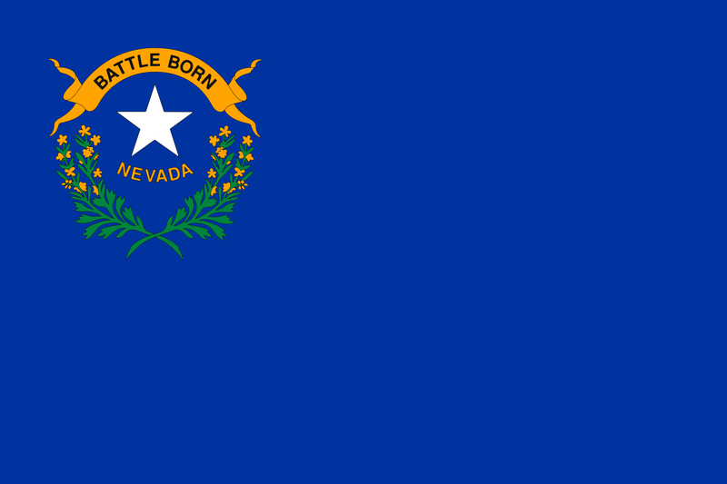 Image Result For State Of Nevada