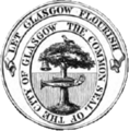 New.Glasgow.Seal.png