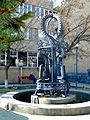 New Arabkir Fountain.jpg