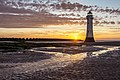 New Brighton Lighthouse 4.jpg