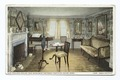 New England Parlor (1800) Museum of the Essex Institute, Salem, Mass (NYPL b12647398-79420).tiff