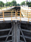 New Erie Canal Lock Eastern Mohawk River area NY 8767 (4854445732).jpg