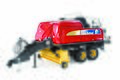 New Holland BB9000 NA Baler (4404740366).jpg