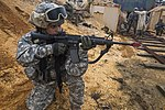 New Jersey National Guard and Marines perform joint training 150618-Z-AL508-020.jpg