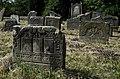 New Jewish cemetery Skierniewice IMGP7251.jpg
