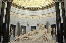 New Wing, Vatican Museums (25497052238).jpg