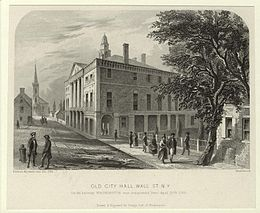 New York City Hall 1789.jpg