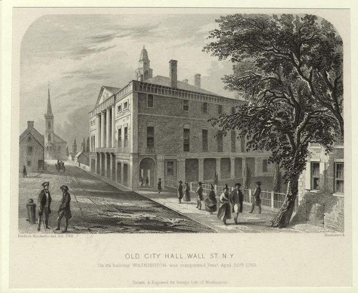 File:New York City Hall 1789.jpg