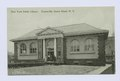 New York Public Library, Tottenville, Staten Island, N.Y (NYPL b15279351-104856).tiff