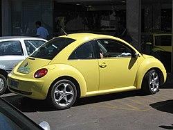 New beetle amarelo1.jpg