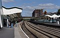 Newport railway station MMB 41.jpg
