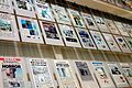 Newseum - 911 Front Pages Wide (11138781584).jpg