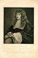 Newton - 1677.jpeg
