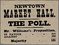 Newtown Market Hall The Poll 1871.jpg