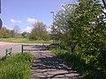 Nexøbanen38Jernbanevej.jpg
