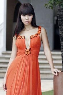 Ha Anh Vu nude 112
