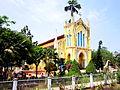 Nhà thờ Năng Gù.jpg