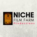 Niche Film Farm.png