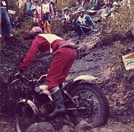 Nick Jefferies Trial Sant Llorenç 1978.jpg