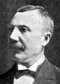 Niclas Johannes Djurhuus.png