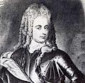 Nicolaas Harmen van Echten (1690 1742).jpg