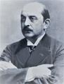 Nicolae cavaler de Wassilko.png