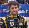 Nicolas Prost - Le Mans 2012.JPG
