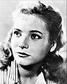 Nicole Francis en 1949.jpg