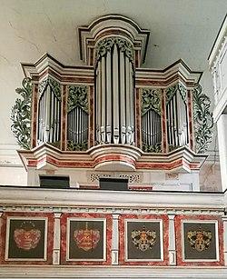 Niederndodeleben, St. Peter und Paul, Orgel (4).jpg