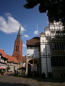 Kino Nienburg Preise