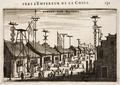 Nieuhof-Ambassade-vers-la-Chine-1665 0787.tif