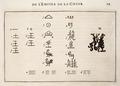 Nieuhof-Description-générale-de-la-Chine-1665 0840.tif